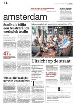 HetParool-17september2105-p14